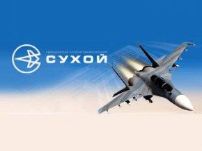 Россия создаст тяжёлый ударный беспилотник к 2018 году