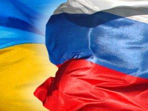 Москва и Киев обсудили основные вопросы российско-украинского сотрудничества