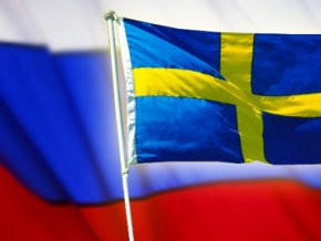 Россия и Швеция подписали меморандум о снижении цен на роуминг