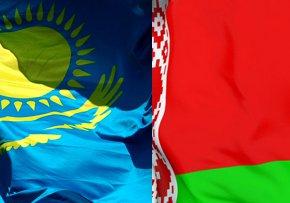 Минобороны Казахстана расширит сотрудничество с предприятиями оборонной промышленности Белоруссии