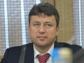 Анатолий Выборный: Россия совершила законодательный прорыв в сфере противодействия коррупции