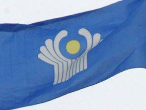 Развитие сотрудничества на общем информационном пространстве СНГ обсуждают в Кишиневе