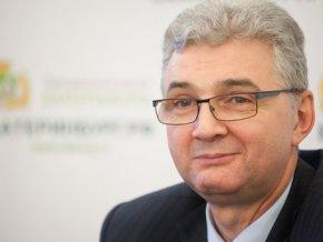 За пост сити-менеджера Екатеринбурга будут бороться 13 кандидатов