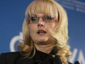 Счетная палата РФ подведет итоги проверки российских НПФ