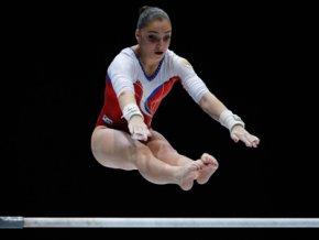 Завершится Чемпионат мира по спортивной гимнастике