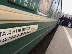 Граждане Таджикистана получат право работать в России в течение 3 лет