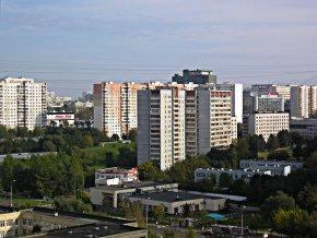В квартирах жилых домов станет проще открывать отели