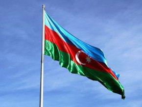 На президентские выборы в Азербайджане прибыли наблюдатели от Европарламента, ОБСЕ, СНГ и ПАСЕ