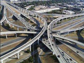 Средства из Резервного фонда кабмина направят на инфраструктуру