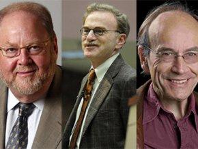 Нобелевскую премию по медицине присудили за везикулярный транспорт