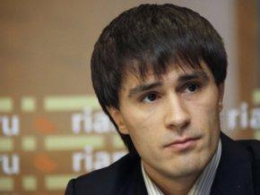 Р. Гаттаров: Россия - одна из немногих стран, которая реально борется с утечкой персональных данных
