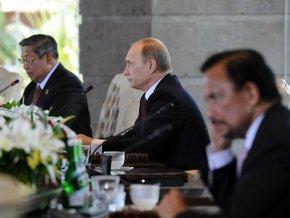 Россия будет соблюдать требования Киотского протокола и других природоохранных документов