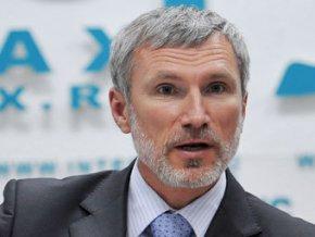 Алексей Журавлев: «Мигрант должен стать налоговым резидентом России»