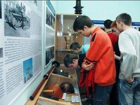 Правительство вернет студентам бесплатный допуск в музеи