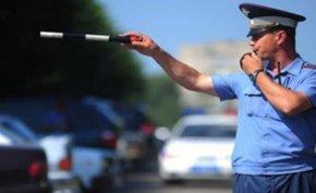 Кабмин выделит на программу безопасности дорожного движения 32 млрд руб