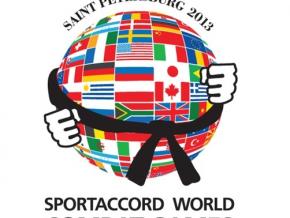 На Всемирных Играх боевых искусств ожидают Владимира Путина