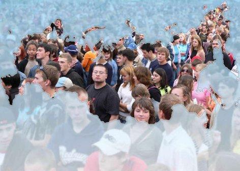 З. Драгункина: Предстоящий Год культуры должен стать  общенациональным событием