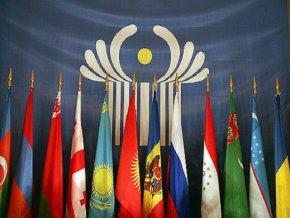Александр Лукашенко: все главы государств подтвердили участие в саммите СНГ