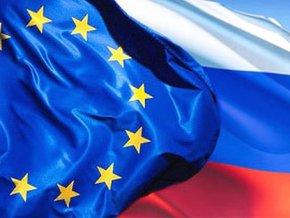 Саммит Россия - ЕС: 2014 объявлен годом совместного сотрудничества в науке