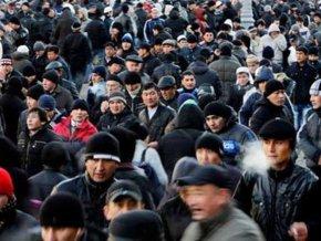 В России будет создано более 80 спеццентров для мигрантов
