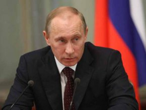 Путин: Недовольство жителей Бирюлево накапливалось годами