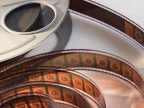 В Тюмени открылся фестиваль документального кино