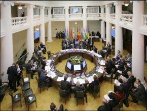 МПА СНГ подготовит модельные законы о патриотическом воспитании