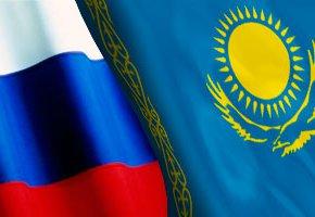 РФ одобрило соглашение с Казахстаном о создании единой системы ПВО