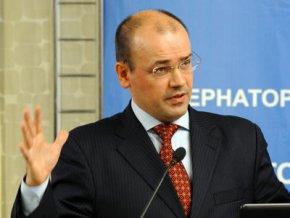 Константин Симонов: «Украина не сможет отказаться от российского газа»