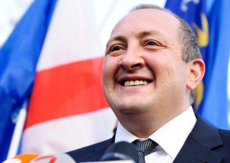 Алексей Власов: Победа Маргвелашвили приведет к улучшению отношений с Россией