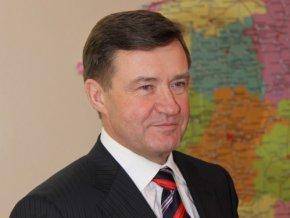 С. Рябухин: Регионам на повышение зарплат бюджетников нужны дополнительные 90 миллиардов рублей