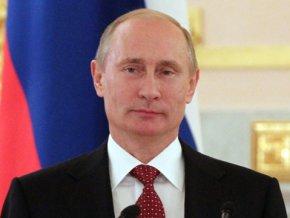 В. Путин: «Мы и дальше будем с корнем вырывать эту заразу»