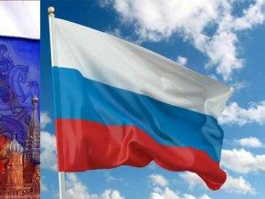 Комитет Госдумы рекомендовал принять законопроект о гимне и флаге