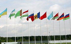 В Санкт-Петербурге пройдет заседание Совета глав правительств СНГ