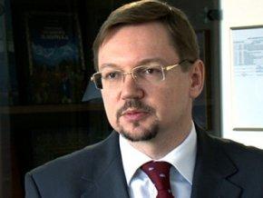 Александр Журавский: «Без сильной национальной политики у нас не будет успешной миграционной политики»