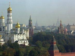 В Москве будут назначены ответственные за межнациональные отношения