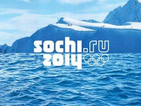 Пермские ученые спрогнозировали результаты Олимпиады в Сочи