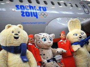 Раскрыты секреты церемонии открытия Олимпиады
