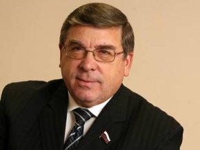 Валерий Рязанский: «Лишенные прав родители сами должны оплачивать содержание своего ребенка в приютах»