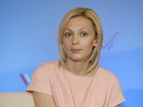 Ольга Тимофеева: А результаты, где?