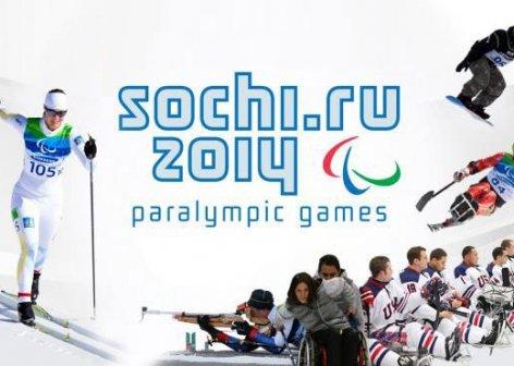 Владимир Путин: Ожидаем побед от наших паралимпийцев