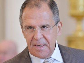 МИД РФ: Россия не является стороной конфликта в Украине