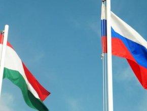 Отношения России и Таджикистана – серьезный фактор сохранения мира и стабильности в Центральной Азии