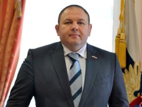 В Калининграде состоится XVII международный турнир по вольной борьбе