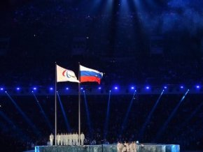Сегодня состоится церемония закрытия XI зимних Паралимпийских игр
