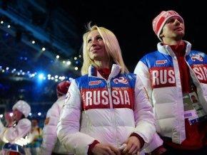 Зимние Паралимпийские игры в Сочи объявлены закрытыми