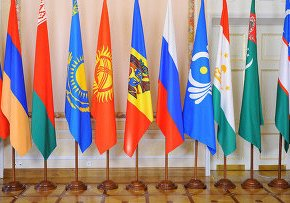 Казахстан начнет свое председательство в Совете по туризму СНГ в 2015 году
