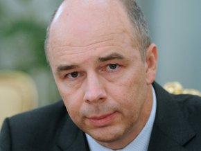 Россия может отказаться от внешних заимствований при сохранении нефтегазовых доходов