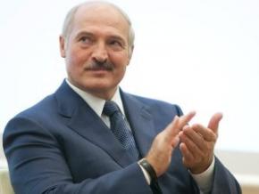Белоруссия де-факто признала вхождение Крыма в состав России
