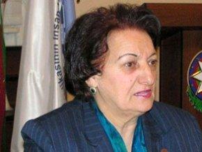 Омбудсмен Азербайджана распространила заявление в связи Днем геноцида азербайджанцев